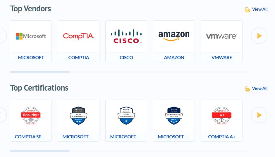 Certbolt Microsoft